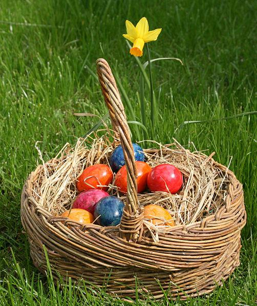 File:Eastereggs ostereier.jpg