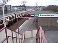 Easterhouse railway station.jpg