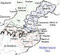 Eastern Pyrenees under the Carolingians.jpg
