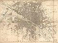 Eastern division of Paris - containing the Quartiers LOC 2009579471.jpg