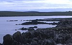File:Easting, Unst - geograph.org.uk - 342642.jpg