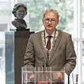 Eberhard van der Laan (2010).jpg