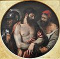 Ecce homo - Titien - Q18573224.jpg