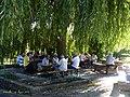 Eckweiler - 30. August 2015 - panoramio (2).jpg