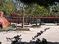 Ecole - panoramio (1).jpg