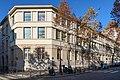 Ecole maternelle rue Chardon-Lagache 2.jpg