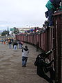 Ecuador train climb.jpg