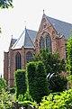 Edam - View SSW on Grote of St.Nicolaaskerk.jpg