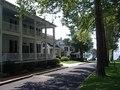 Edenton Historic District.tif