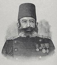 Edhem Pasha.jpg