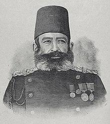 https://upload.wikimedia.org/wikipedia/commons/thumb/8/88/Edhem_Pasha.jpg/220px-Edhem_Pasha.jpg
