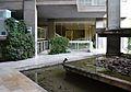 Edifici d'habitatges cooperatiu Espai Verd de València, font.JPG