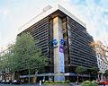 Edificio de la CESCE (Madrid) 01.jpg