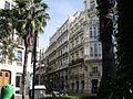 Edificios de la Avenida Marqués del Turia 15.jpg