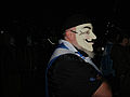 Edinburgh 'Million Mask March', November 5, 2014 62.jpg