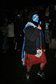 Edinburgh 'Million Mask March', November 5, 2014 64.jpg