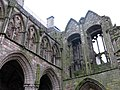 Edinburgh - Holyrood Abbey, precinct and associated remains - 20140427115004.jpg