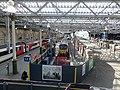 Edinburgh Waverley station, view west, Scotland.jpg