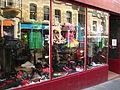 Edinburgh img 4001 (3657333994).jpg