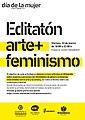 Editaton-arte+feminismo.jpg