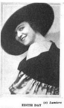 EdithDay1918.tif