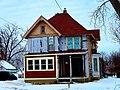 Edna Rose House - panoramio.jpg