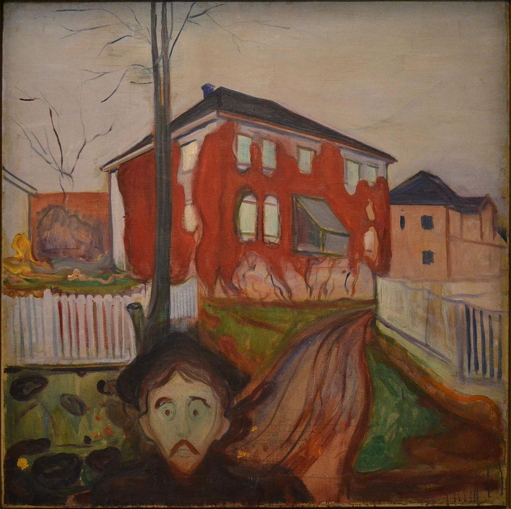 File Edvard Munch  R U00f8d Villvin Jpg
