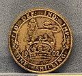 Edward I & VII 1901-1910 coin pic3.JPG