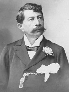 Edward Kamakau Lilikalani