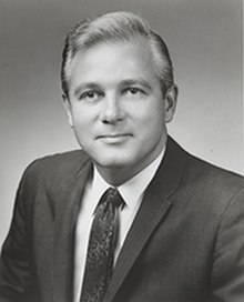 Edwin Edwards.jpg
