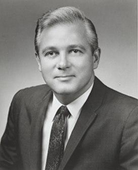 Edwin Edwards American politician, including Governor of Louisiana