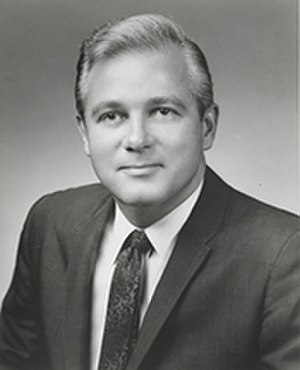 Edwin Edwards - Image: Edwin Edwards