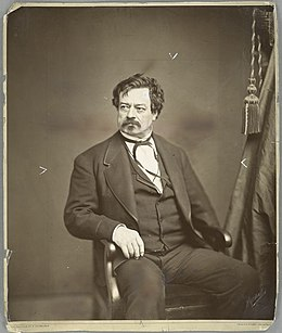 taille Edwin Forrest
