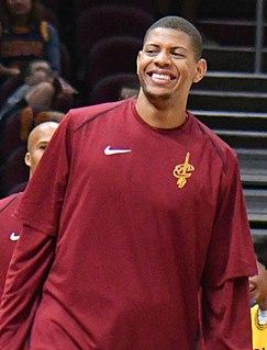 Edy Tavares Cape Verdean basketball player