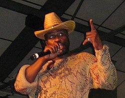 Eek-A-Mouse (Swea reggae festival 2006).   jpg