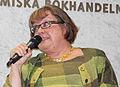 Eeva-Kaarina Aronen C IMG 9060.JPG