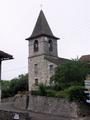 Eglise-parlan4728.png
