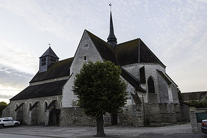 Eglise Anglure 1.jpg
