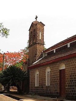 Eglise Boffa.jpg