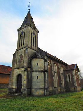 Eglise Gremilly.JPG