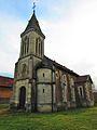 Eglise Gremilly.JPG