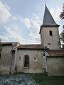 Eglise Jaulny.jpg