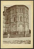 Eglise Notre-Dame de Bayon-sur-Gironde - J-A Brutails - Université Bordeaux Montaigne - 0685.jpg