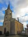 Eglise Prevocourt.JPG