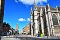 Eglise Saint-Eloi à Dunkerque - PA00107488 - 24-09-2018.jpg