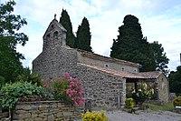 Eglise Saint-Jean-Baptiste de Pradettes (1).jpg