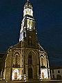 Eglise de Chambretaud 02.jpg