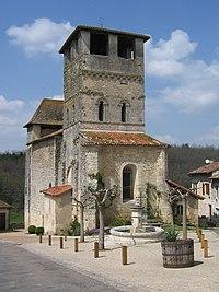 Eglise de Siorac.JPG