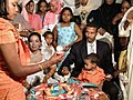 Egypt-Nubian wedding.jpg
