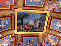 Egyptian Room Ceiling (15963794362).jpg